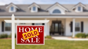 selling a home, tips for selling a home, tips for selling a home quickly, how to quickly sell a home, how to sell a home fast, how to sell a home