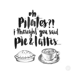 pilates, pilates class, what is pilates, pilates benefits, pilates teacher, pilates for everybody, pilates for men, pilates for beginners, pilates equipment, intro to pilates