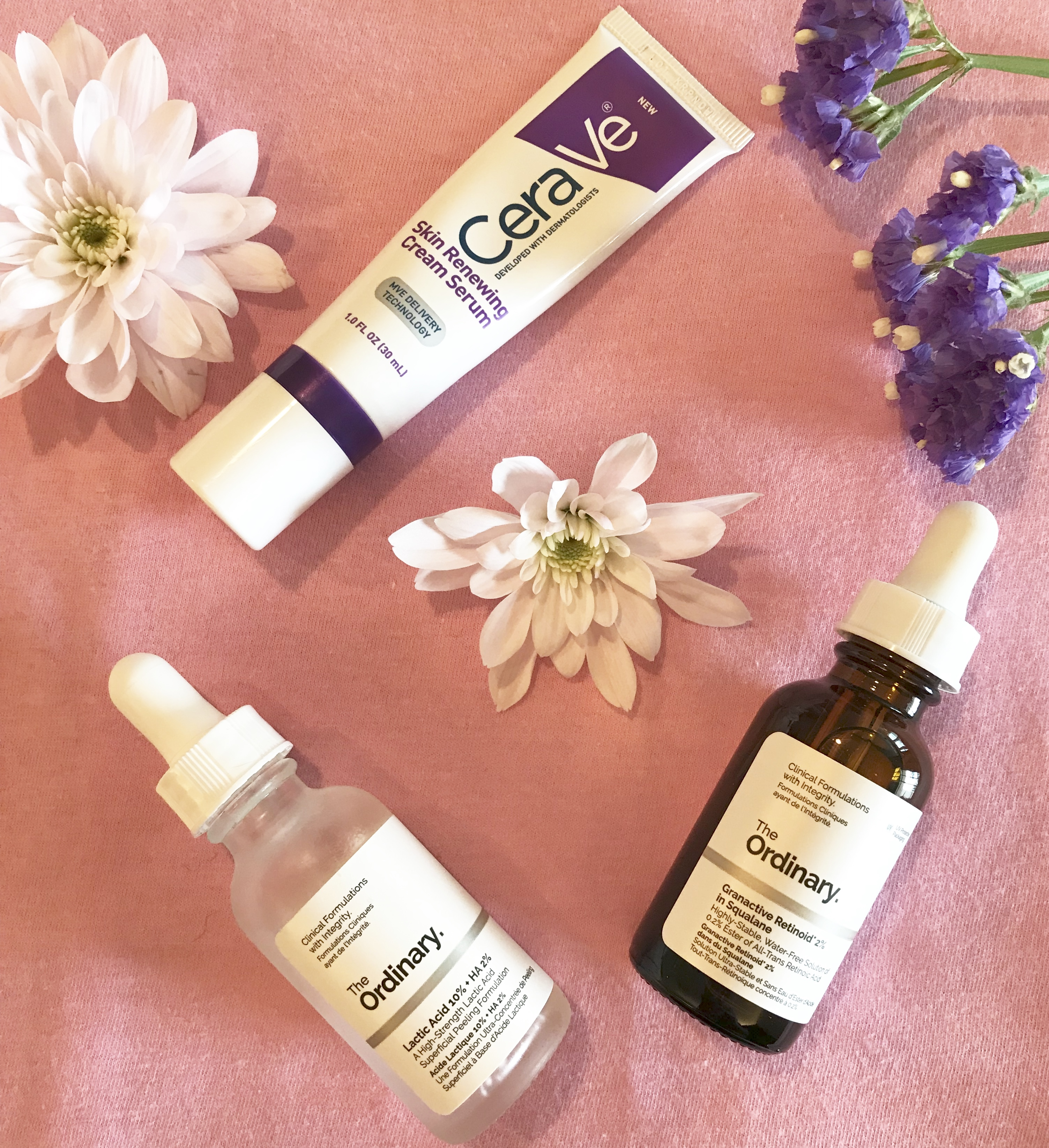 anti aging, anti aging skincare, skincare routine, retinol, retinoid, aha, bha, alpha hydroxy acids, beta hydroxy acids, lactic acid, lactic acid skincare, mens skincare, mens skincare routine, facial products, anti aging products, chemical acids, chemical peels, beauty, beauty blogger, beauty blog,