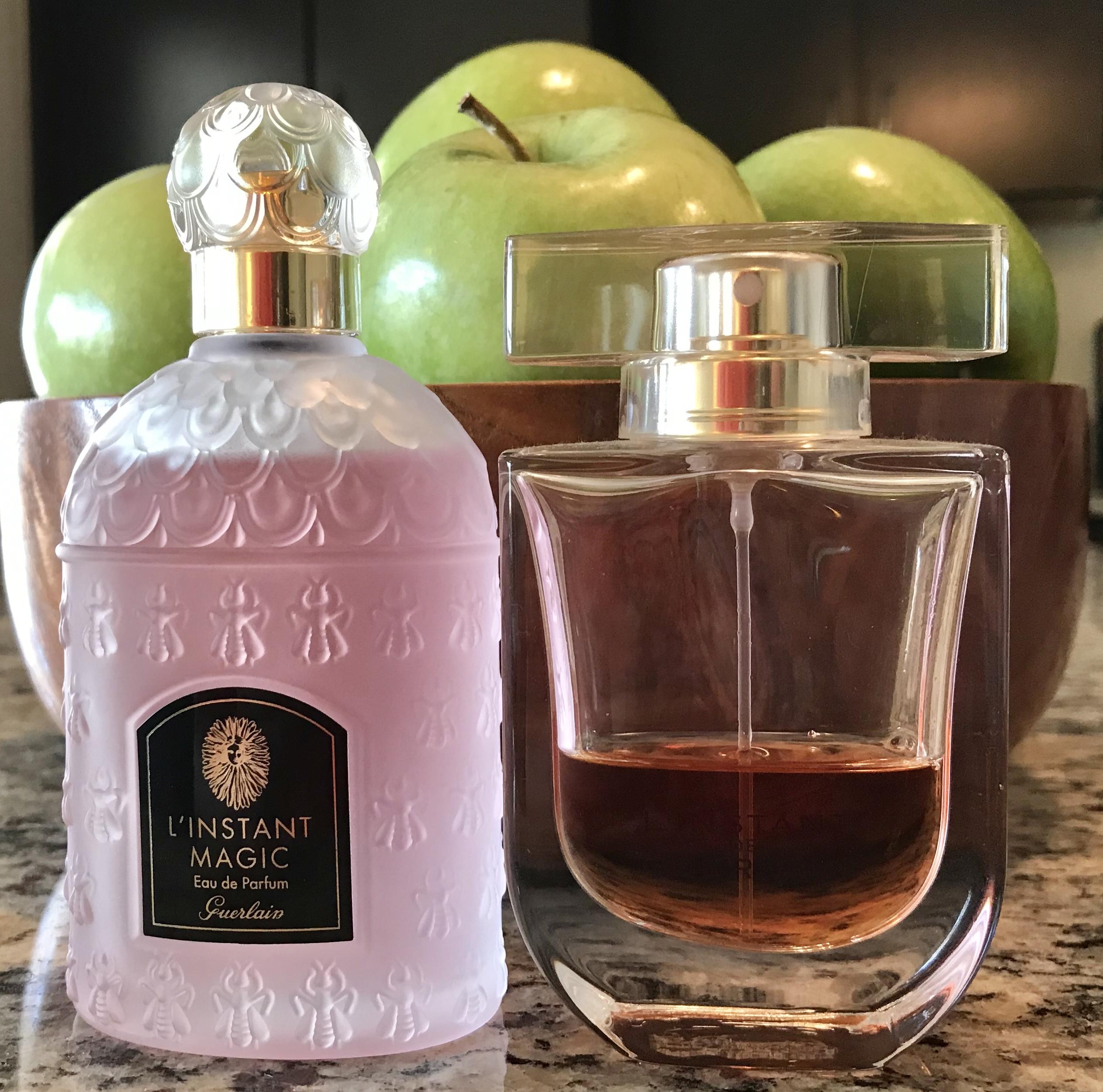 fragrance review, guerlain fragrance, guerlain fragrance review, guerlain perfume, guerlain perfume review, beauty battle, beauty battles, guerlain review, french fragrances, french perfumes, best french fragrances, best guerlain fragrances,