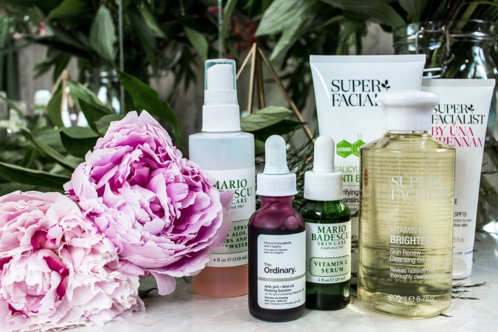skincare, skincare myths, esthetician, esthetician busts skincare myths, anti aging, anti aging skincare, anti aging skincare myths, beauty, beauty blog, beauty blogger, orlando, orlando florida, orlando blogger, beauty guru, facial, facial masks, how to take care of your skin, taking care of your skin,
