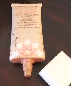 pacifica beauty, pacifica beauty review, cruelty free, cruelty free products, cruelty free beauty, cruelty free skincare, vegan, vegan products, vegan beauty, vegan skincare, beauty review, beauty blogger, skincare review, mens skincare, mens skincare review, best skincare 2018, best mens skincare 2018, anti aging, anti aging skincare, mineral bb cream, best bb cream, alight mineral bb cream,