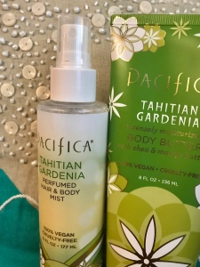 pacifica beauty, pacifica beauty review, cruelty free, cruelty free products, cruelty free beauty, cruelty free skincare, vegan, vegan products, vegan beauty, vegan skincare, beauty review, beauty blogger, skincare review, mens skincare, mens skincare review, best skincare 2018, best mens skincare 2018, anti aging, anti aging skincare,