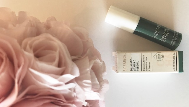 beauty, beauty products, beauty product reviews, beauty blog, beauty blogger, luxury beauty, luxury beauty products, skincare, mens skincare, anti aging skincare, luxury skincare, luxury skincare reviews, skincare reviews, fragrance, fragrance reviews, youtube, youtube, youtube reviews,