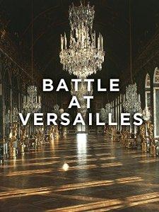 versailles, versailles fashion show, versailles 73, versailles documentary, battle at versailles, french fashion, french fashion designers,