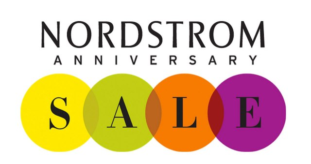 nordstrom, nordstrom anniversary sale, nordstrom beauty, nordstrom top beauty picks, top picks for nordstrom anniversary sale, top beauty picks, top beauty products, top beauty products 2018, top anti aging products, anti aging products, skincare, top skincare picks, top anti aging skincare, anti aging skincare,