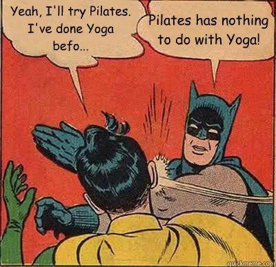 yoga vs pilates, difference between yoga and pilates, yoga for beginners, pilates for beginners, yoga for everybody, pilates for everybody, pilates for the people, winter garden pilates, ocoee pilates, apopka pilates, windermere pilates, orlando pilates,  body positive yoga, body positive pilates,