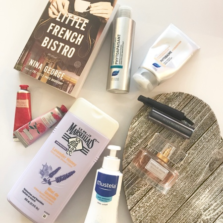 beauty, beauty products, beauty product review, french beauty, french beauty products, french beauty products review, best french skincare, best french haircare, beauty blog, beauty blogger, french beauty blogger, luxury beauty, luxury beauty reviews,