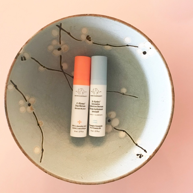 drunk elephant, drunk elephant review, drunk elephant skincare review, mens skincare, anti aging skincare, beauty blog, beauty blogger, beauty vlogger, beauty youtuber, skincare blogger, skincare products reviews, beauty guru, skincare guru, drunk elephant c firma day serum, vitamin c serum, c firma day serum,