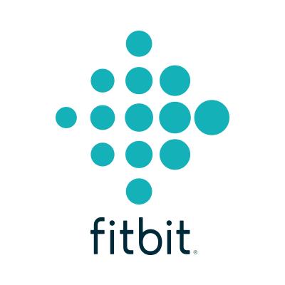 wellness apps, best wellness apps of 2018, wellness trackers, health trackers, fitness trackers, well being,