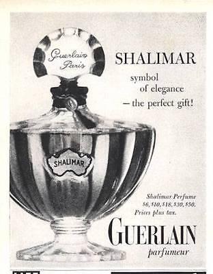 guerlain, guerlain review, guerlain fragrance, guerlain fragrance review, guerlain shalimar, guerlain shalimar review, french fragrance, french fragrance review, french perfume, french perfume review, french brand, guerlain fragrances, history of shalimar,