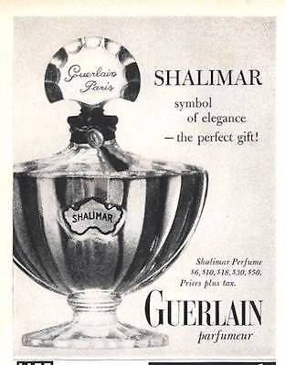 guerlain, guerlain review, guerlain fragrance, guerlain fragrance review, guerlain shalimar, guerlain shalimar review, french fragrance, french fragrance review, french perfume, french perfume review, french brand, guerlain fragrances, history of shalimar,