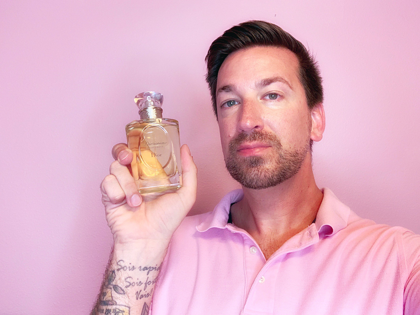 Christian dior, Christian dior perfume, Christian dior fragrance, Christian dior diorissmo,
