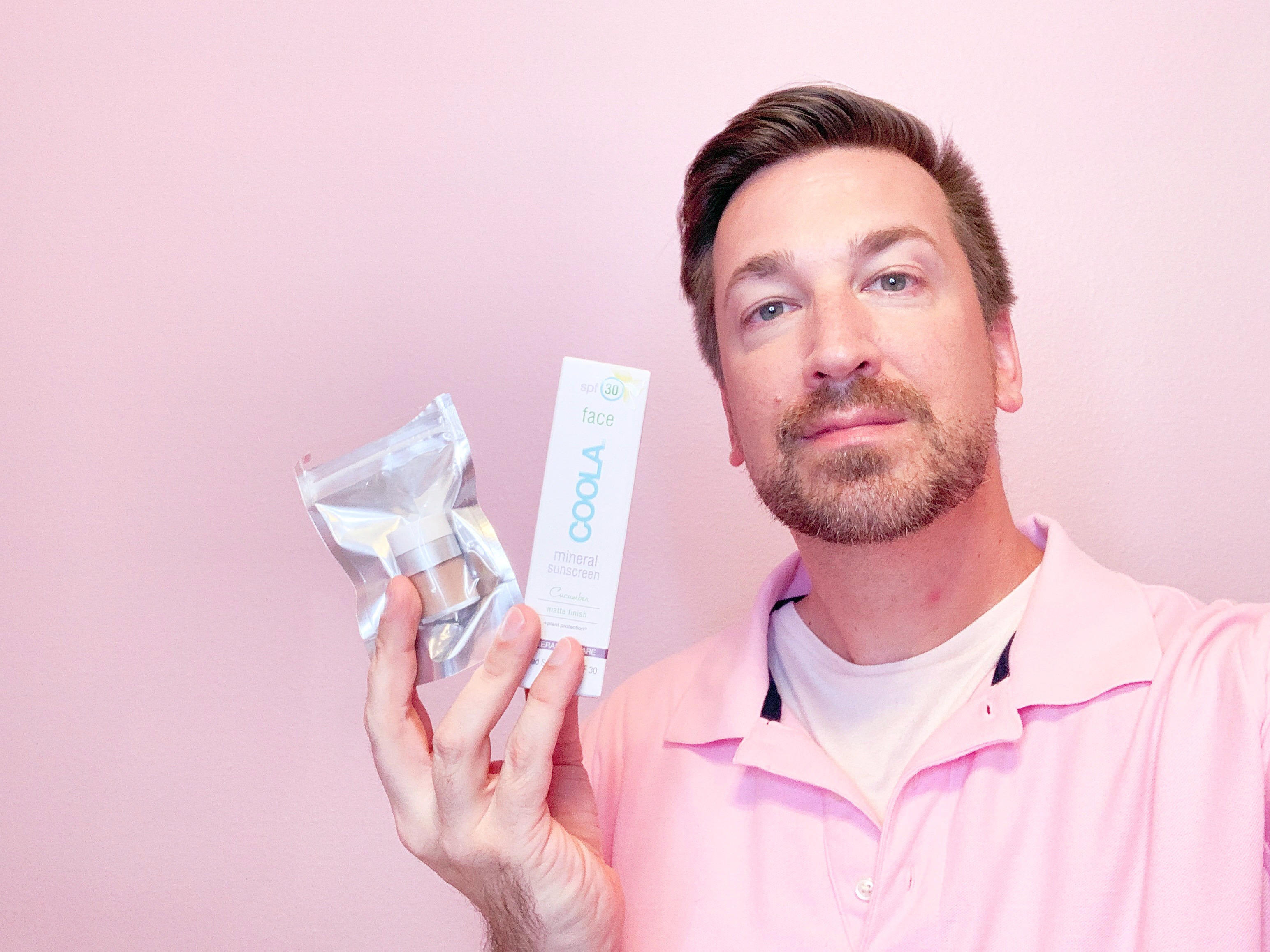 sunscreen, what is sunscreen, sunscreen spf, Vichy sunscreen, coola sunscreen, mineral sunscreen, supergoop sunscreen, supergoop review