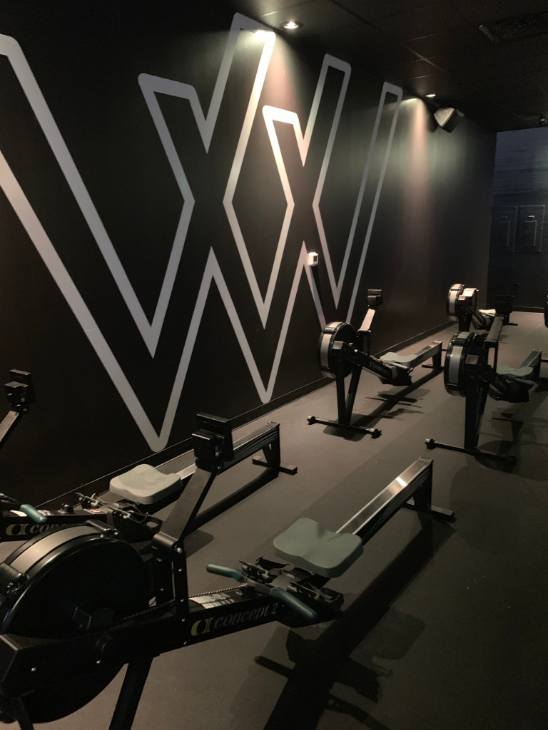 row house, row house winter park, indoor rowing class, rowing fitness, rowing workout, orlando fitness, winter park fitness, orlando blog, orlando blogger, florida blog, florida blogger, fitness blog, wellness blog, winter park blog, winter park blogger,