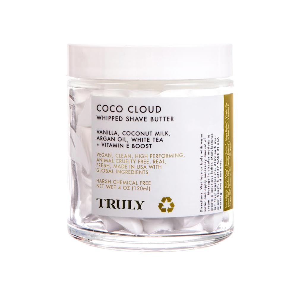 truly beauty, truly beauty review, truly beauty hemp oil, truly beauty skincare, truly beauty unicorn fruit,