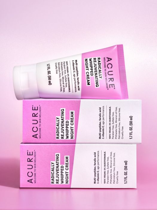 acure beauty, acure beauty review, clean beauty, clean beauty blog, clean beauty blogger,