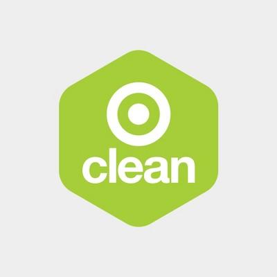 clean beauty, clean beauty blog, clean beauty blogger, clean beauty at target, target clean, target clean beauty, non toxic skincare
